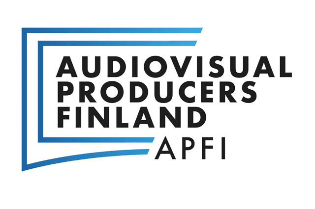 Recent-Projects-APFI