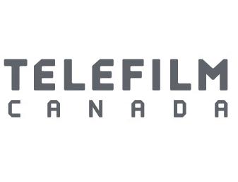 Telefilm-Canada