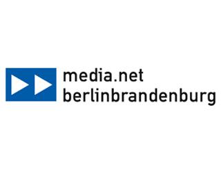 media.net-BB